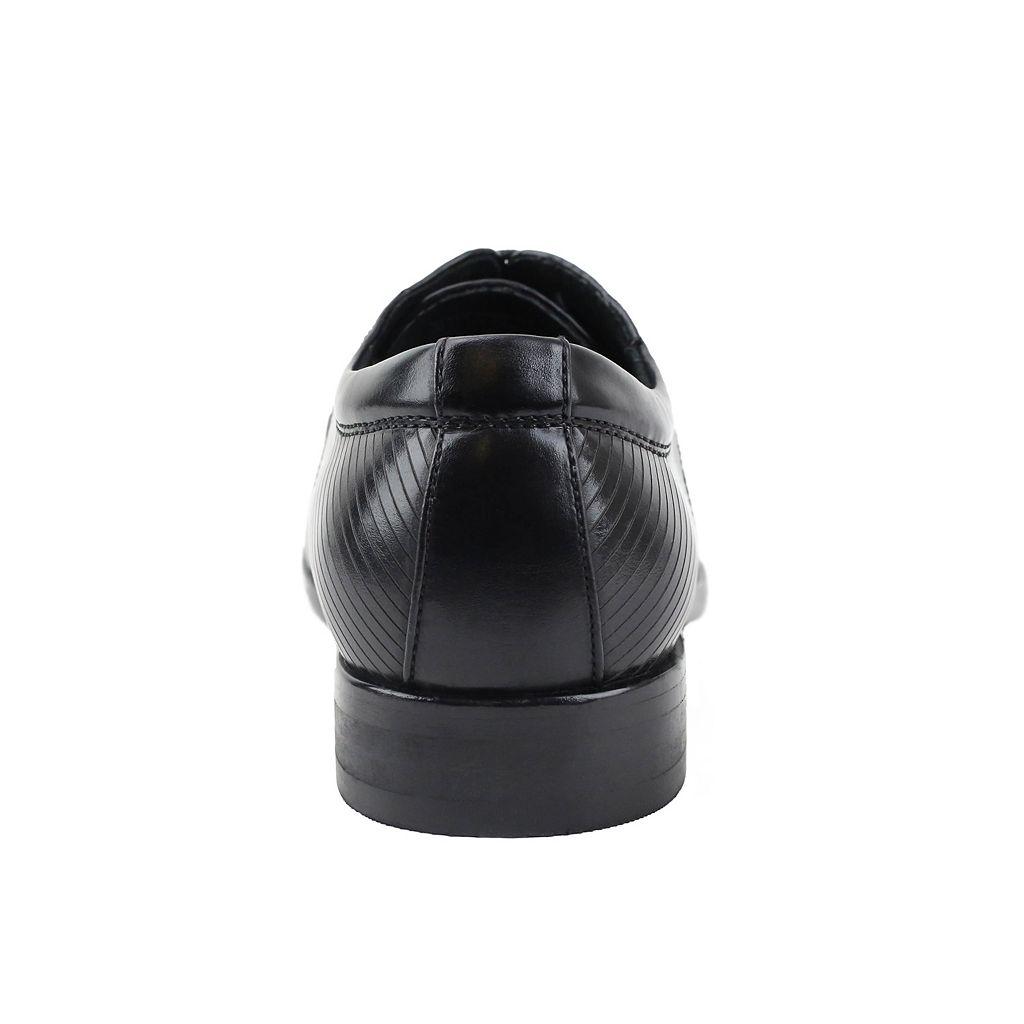 XRay Carnivora Men's Oxford Shoes