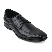 XRay Carnivora Men's Oxford Shoes