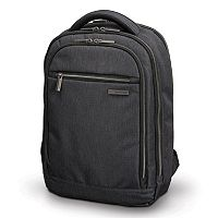 Samsonite Modern Utility Mini Backpack