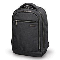 Samsonite Modern Utility Mini Backpack