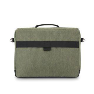 Samsonite Modern Utility Messenger Bag