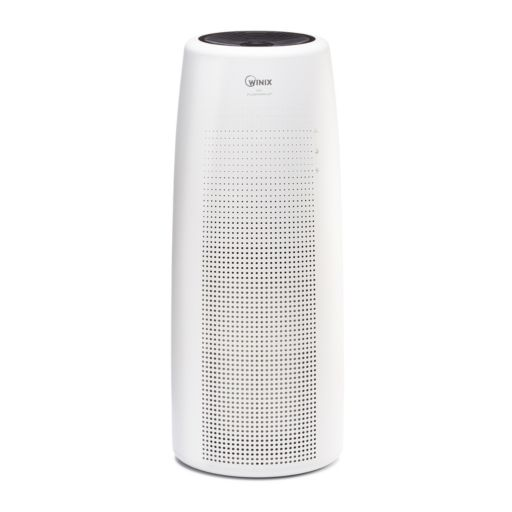 Winix Air Cleaner Tower (NK100)