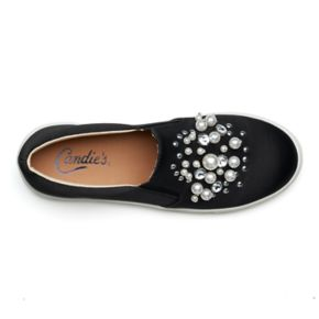 Candie's® Media Women's Sneakers