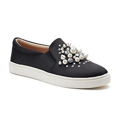 Candie's® Media Women's Sneakers