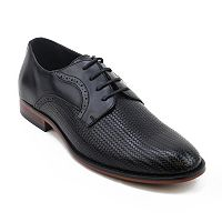 XRay Slab Men's Oxford Dress Shoes