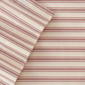 IZOD Anderson Stripe Sheet Set