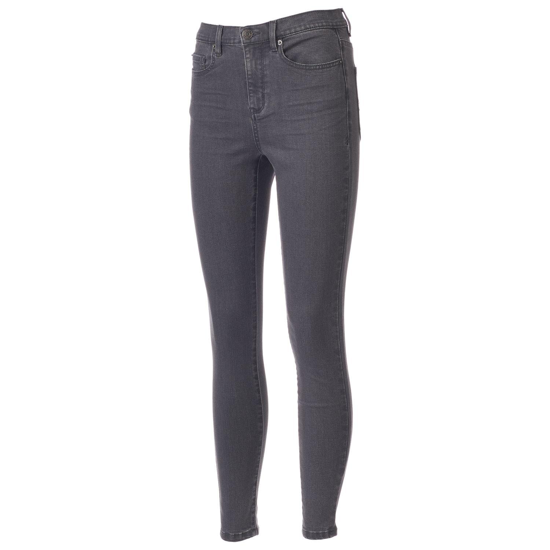 Cheap skinny jeans for juniors online