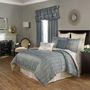 Beautyrest 4 pc Avignon Comforter Set
