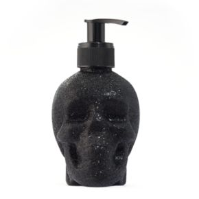 Simple Pleasures Halloween Skull Hand Soap