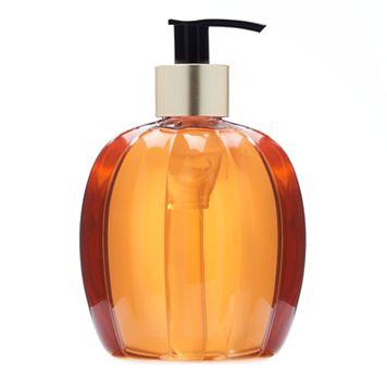 Simple Pleasures Harvest Pumpkin Hand Soap