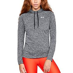 Women's Under Armour Tech Twist Long Sleeve Hoodie