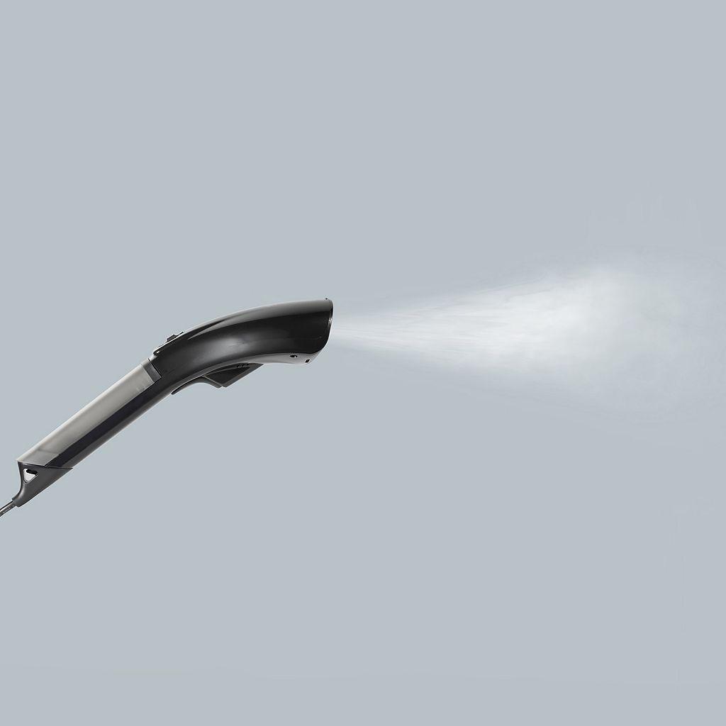 Salav QuickSteam Handheld Steamer