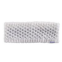 Women's adidas Evergreen II Knit Headband