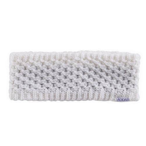 Women's adidas Evergreen II Knit Headband