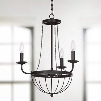 Safavieh Jacques Chandelier