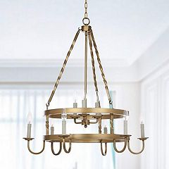 Safavieh Crowley Chandelier