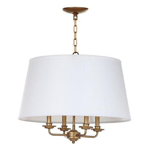 Safavieh Kimball Ceiling Lamp