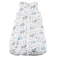 Baby Boy Carter's Animal Sleep Bag