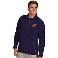 Men's Antigua Phoenix Suns Ice Pullover