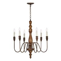 Safavieh Williams Chandelier