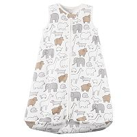 Baby Carter's Animal Sleep Bag