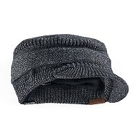 Women's adidas Quick Knit Military Hat