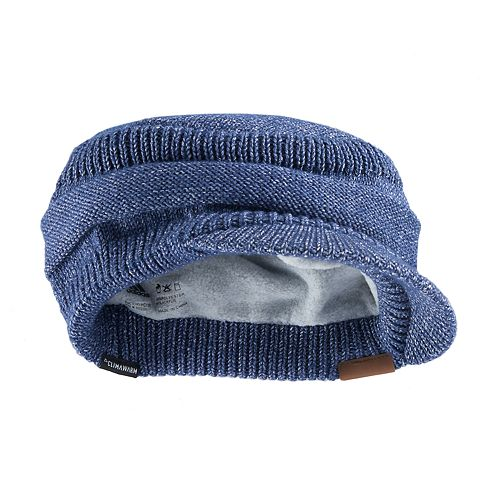 26331c98125 Women s adidas Quick Knit Military Hat