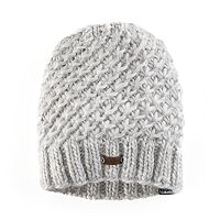 Women's adidas Whittier Knit Beanie