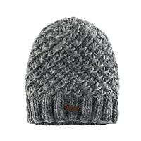 Women's adidas Whittier Marled Knit Beanie