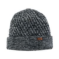 Women's adidas Twilight Marled Beanie