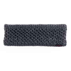 Women's adidas Evergreen II Plus Knit Headband