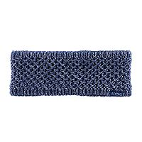 Women's adidas Evergreen II Plus Knit Headband