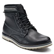 SONOMA Goods for Life™ Watkins Men's Casual Boots