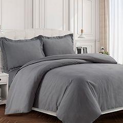 peerless cherry cute cheap king inspirations queen duvet blossom covers cover size bed grey top blue