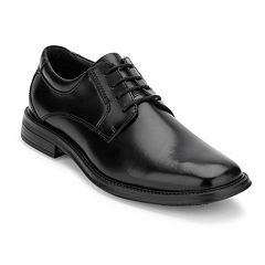 Dockers Sansome Men's Non-Slip Oxford Shoes