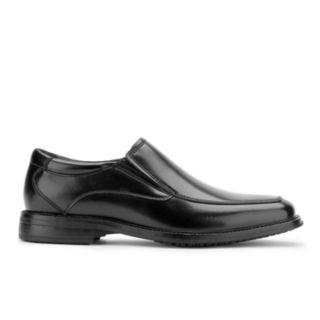 Dockers Geary Men's Water Resistant Non-Slip Loafers