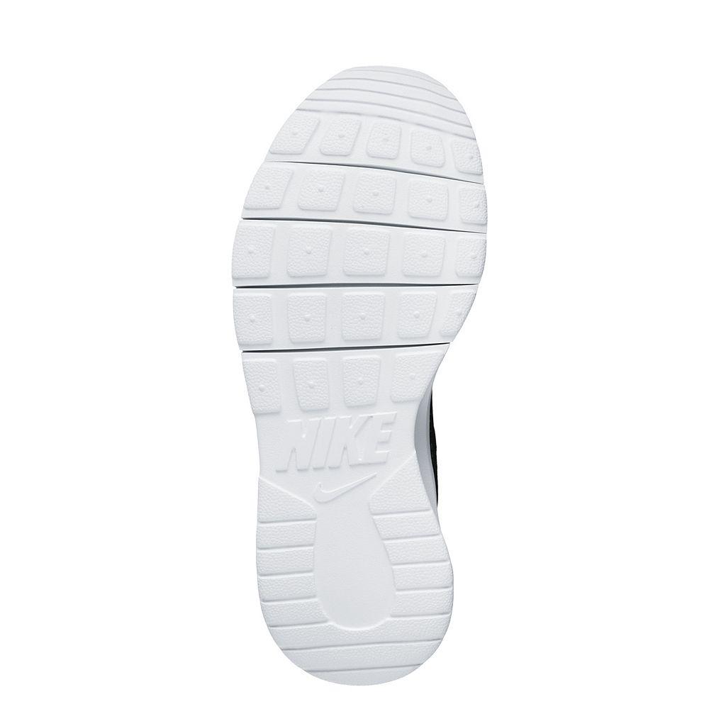 Nike Tanjun SE Grade School Boys' Shoes