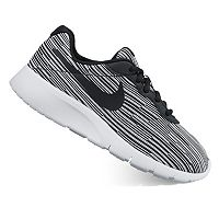 Nike Tanjun SE Grade School Boys' Shoes