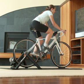 Graber Magnetic Bike Training Kit