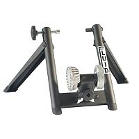Graber Fluid Bike Trainer