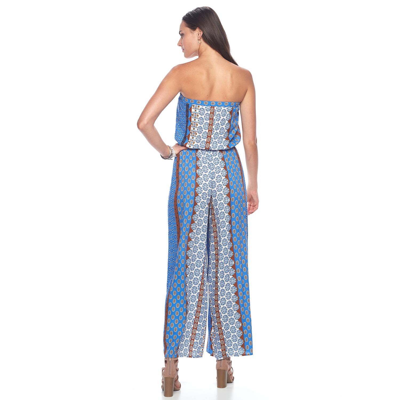 Target jumpsuit plus size dresses