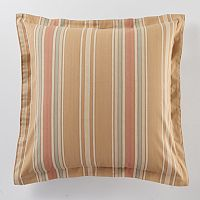 Chaps Home Linden Creek Euro Sham