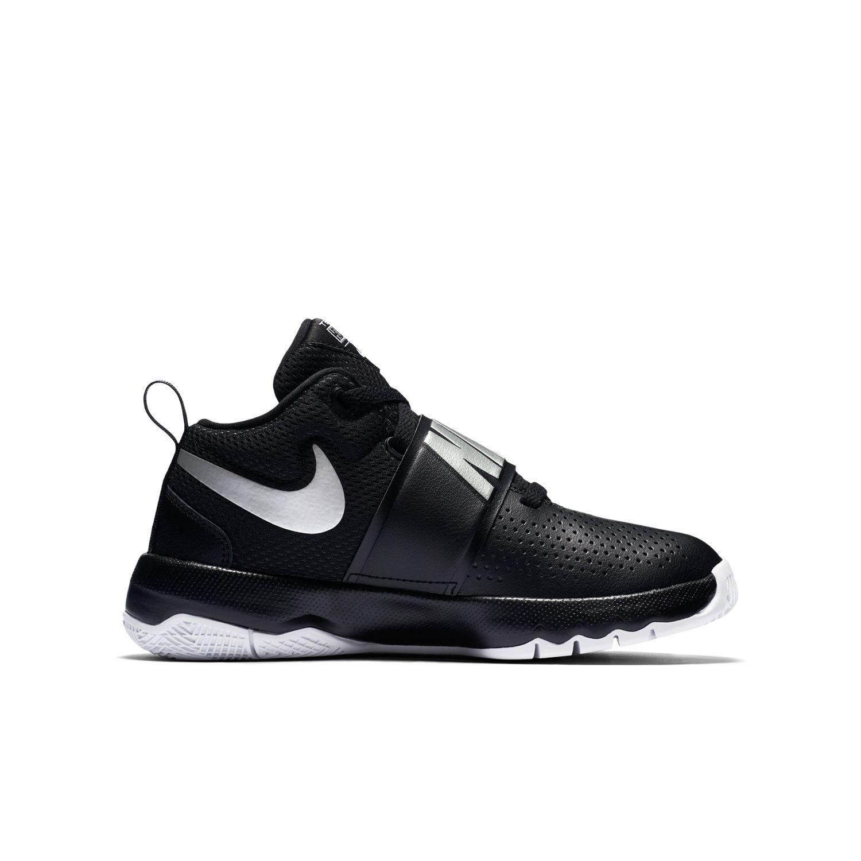 Boys Nike Basketball Shoes | Kohl\'s