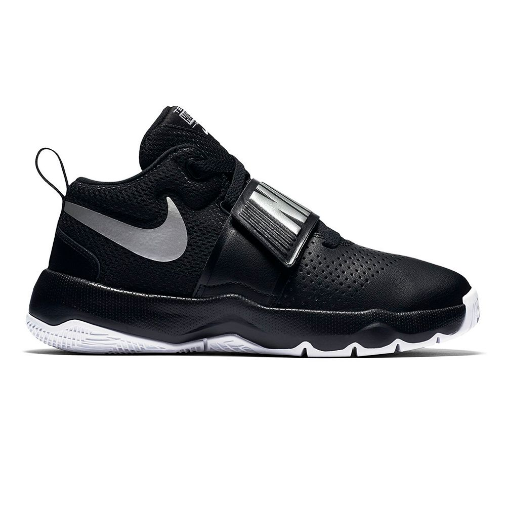 air jordan shoes kohls