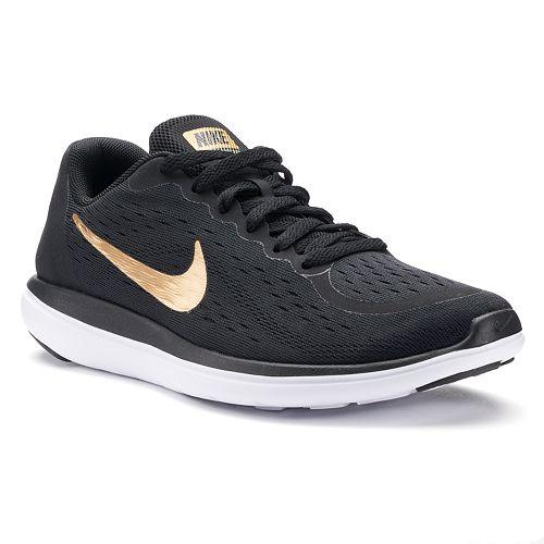 f6298d208f60c Nike Flex Run 2017 Grade School Boys  Sneakers