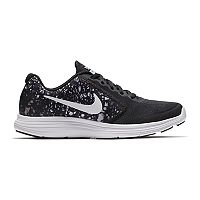 Nike Revolution 3 Grade School Boys' Print Sneakers
