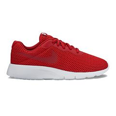 Nike Tanjun Breathe Grade School Boys' Sneakers