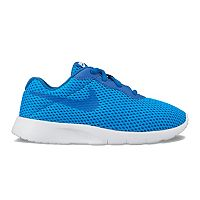 Nike Tanjun Breathe Preschool Boys' Sneakers