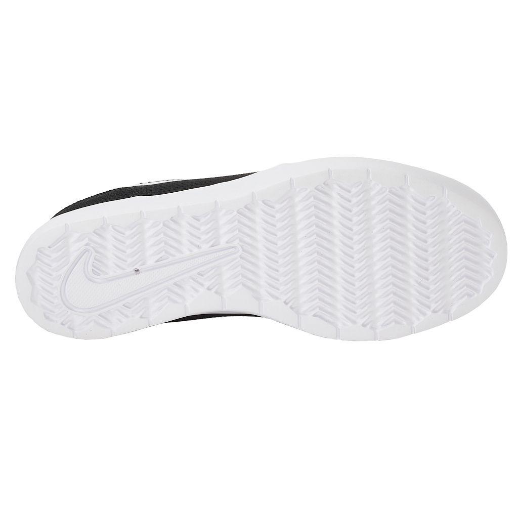 Nike SB Portmore II Ultralight Preschool Skate Shoes