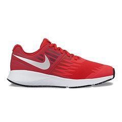 Nike Star Runner Grade School Boys' Sneakers